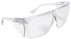 Tour-Guard III Safety Glasses -- GLS285