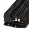 Fuse modular terminal block - ST 4-FSI/C - 3036372 -- 3036372