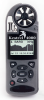 Kestrel 4000 Hand Held Weather Station
