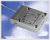 Mini Piezo Flexure Nanopositioning Stage -- P-780