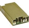 250 Watt AC-DC Power Supplies -- LPS250 Series