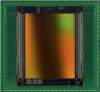 High Speed CMOS Image Sensor -- CMV300