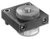 Mounting Accessories - Cylinders -Image