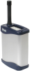 Wireless Temperature Transmitter -- Eltek GD-52 -- View Larger Image
