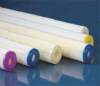 Economical, Nominally Rated Pleated Cartridge Filters -- MicroSentry® ME Series