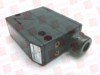 BALLUFF BLE65K5F50T1 ( BLE - THRU-BEAM PHOTOELECTRIC RECEIVERS ) -Image