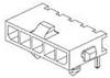 Pin & Socket Connectors -- 2-1445098-4 -Image
