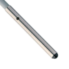 Optical Sensors - Photoelectric, Industrial -- 1202540073-ND -Image