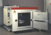 Small Tempering Oven - VAW Series -Image