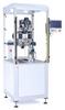Fluid Dispensing Cell -- DispensingCell -Image