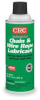 Chain and Wire Lubricant,16 oz,Net 10 oz -- 03050