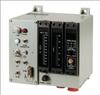 Absolute Pressure Sensing System -- Model 9299 - Image