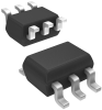 Linear - Amplifiers - Video Amps and Modules -- 497-6949-1-ND - Image