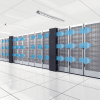 CyberRow® Precision Rack Cooling Unit