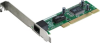 Fast Ethernet PCI Adapter