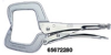 6567 - C-Clamp self grip wrenches -- 65672175