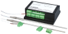 8 Channel RTD Data Logger -- OM-CP-OCTRTD
