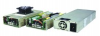 500 Watt Medically-approved AC-DC Power Supplies -- NTS500-M Medical Series - Image