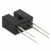 Optical Sensors - Photointerrupters - Slot Type - Transistor Output -- 365-1742-ND -Image