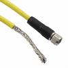 Circular Cable Assemblies -- 277-12834-ND -Image