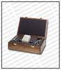 Calibration Kit -- 85098C