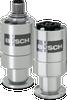 Piezoresistive Vacuum Gauge Analog Transmitter -- VacTest GRP 100/200 -Image