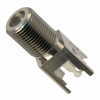 Coaxial Connectors (RF) -- 991-1050-ND -Image