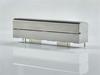 100DPI 54mm TMR Magnetic Image Sensor -- TMR6306 -Image