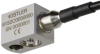 ATEX & High Temperature Acoustic Emission Sensor -- 8152C -Image