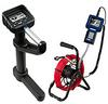 Surface Testing Fiberscope Snake Camera -- 5854069