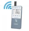 Wi-Fi Datalogging Thermometer / Hygrometer Ambient Sensor -- 6520
