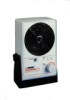 Aerostat PC Personal Bench Ionizer -- 4003367 - Image