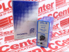 RHOMBERG SC130 ( LIQUID LEVEL CONTROL RELAY 11PIN 220VAC 50K ) -Image