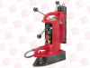 MILWAUKEE POWER TOOLS 4203 ( DRILL MAG STAND BASE 11 ) -Image