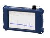 Portable Optical Backscatter Reflectometer -- OBR 6200 Series -Image