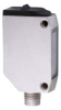 Optical Sensors - Photoelectric, Industrial -- 2330-O6S305-ND -Image
