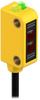 Optical Sensors - Photoelectric, Industrial -- 2170-Q12RN6FF50Q3-ND -Image
