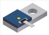 RF Termination -- K100N50X4B -Image