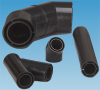 Poly-Flo® HDPE  Piping System -- 4403249