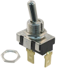 Toggle Switches -- 451-1157-ND