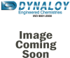 Dynaloy Dynasolve 711 Cleaner Blue 1 gal Pail -- DYNASOLVE 711 GALLON