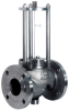 Differential Pressure Relief Valve -- Model O-A