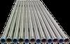 S6 Series -- S61042SW00 - Image