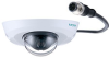 IP Camera -- VPort 15-M12 - Image
