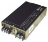 261 to 500 Watt Medically-approved AC-DC Power Supplies -- LCM300 Series