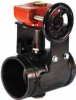 Butterfly Valve - Series 7A2 - Image