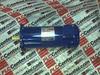 MOTOR 1HP 10.4AMP 90VDC 1750RPM 56C -- MD0112X
