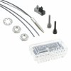 Optical Sensors - Photoelectric, Industrial -- 1110-1555-ND -Image
