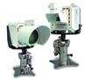 SafEye Open Path Gas Detect SafEye Series 400