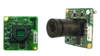 60 Board PAL Camera -- STC-P63b